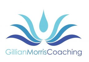 Gillian Morris Coaching